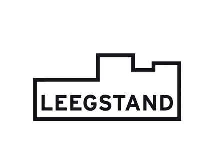 leegstand.png